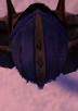 MSkyrun helmet