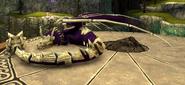 Skrillknapper Sleep 1