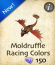 Druffle rcolors