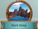The Dark Deep