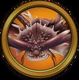 Titan scutter icon
