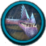 Raincutter icon