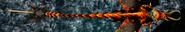 Biolumi tdgripper dorsal 1