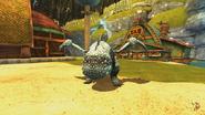 Eruptodon leaked 3