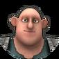 Dragon Trader icon