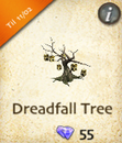 Dreadfall Tree