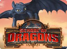 School-of-dragons-image