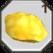 Item Gold Nugget