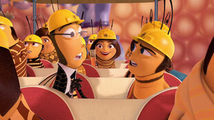 Bee-movie-disneyscreencaps com-506