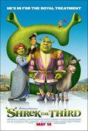 Shrek the third ver2