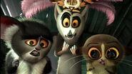 Madagascar3-disneyscreencaps.com-3347