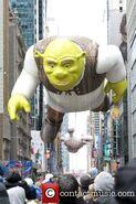 Shrek 3116663