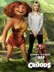 I-was-amazed-by-The-Croods-Emma-Stone-postnoon-news