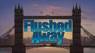 Flushed-away-disneyscreencaps com-15