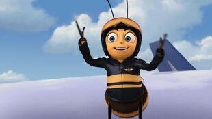 Bee-movie-disneyscreencaps com-9390