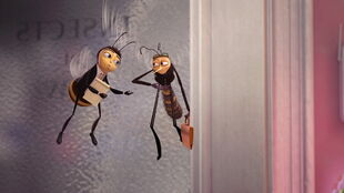 Bee-movie-disneyscreencaps com-9672