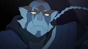 Kolivan (Season 2 Final Episode)