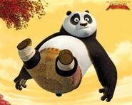 Kung fu panda19