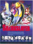 Sharkslayerpresssheet