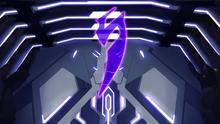 Blade of Marmora's Symbol