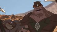 Lord Marmoo and Commander Pigo (Ep. 01)