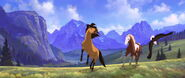Spirit-stallion-disneyscreencaps com-8878