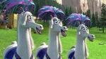 Madagascar3-disneyscreencaps.com-5812