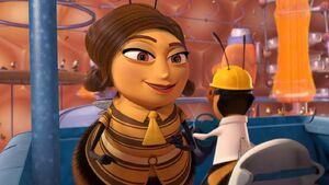 1118full-bee-movie-screenshot