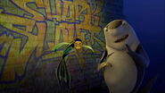 Shark-tale-disneyscreencaps com-5188