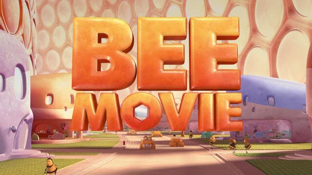 File:Title beemovie.jpg