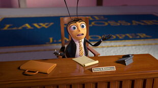 Bee-movie-disneyscreencaps com-9660