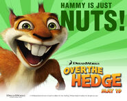 Over The Hedge-004