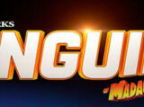 Penguins of Madagascar/Gallery