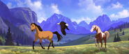 Spirit-stallion-disneyscreencaps com-8882