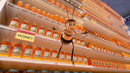 Bee-movie-disneyscreencaps com-3877