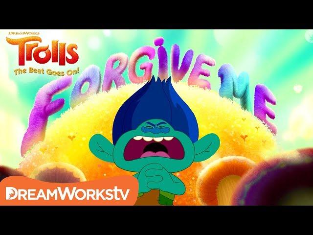forgive me dreamworks animation wiki fandom powered by wikia