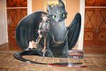 How-to-train-your-dragon-2-theater-standee-2