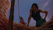Prince-of-egypt-disneyscreencaps.com-4244