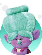 Grandma rosiepuff1