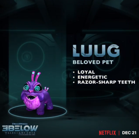 File:Lugg alienDog.png