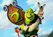 Shrek-2 L