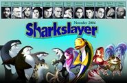 Sharkslayer-poster
