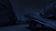 Vlcsnap-2015-01-06-18h34m03s205