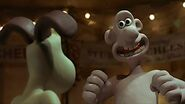 Wallace-Gromit-Curse-of-the-Wererabbit