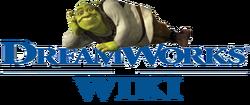 Dreamworks-Logo-Mainpage