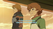 Pidge and Matt (Season 5 Ep. 03)