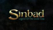 Sinbad name