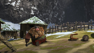 Vlcsnap-2014-11-20-21h18m20s121