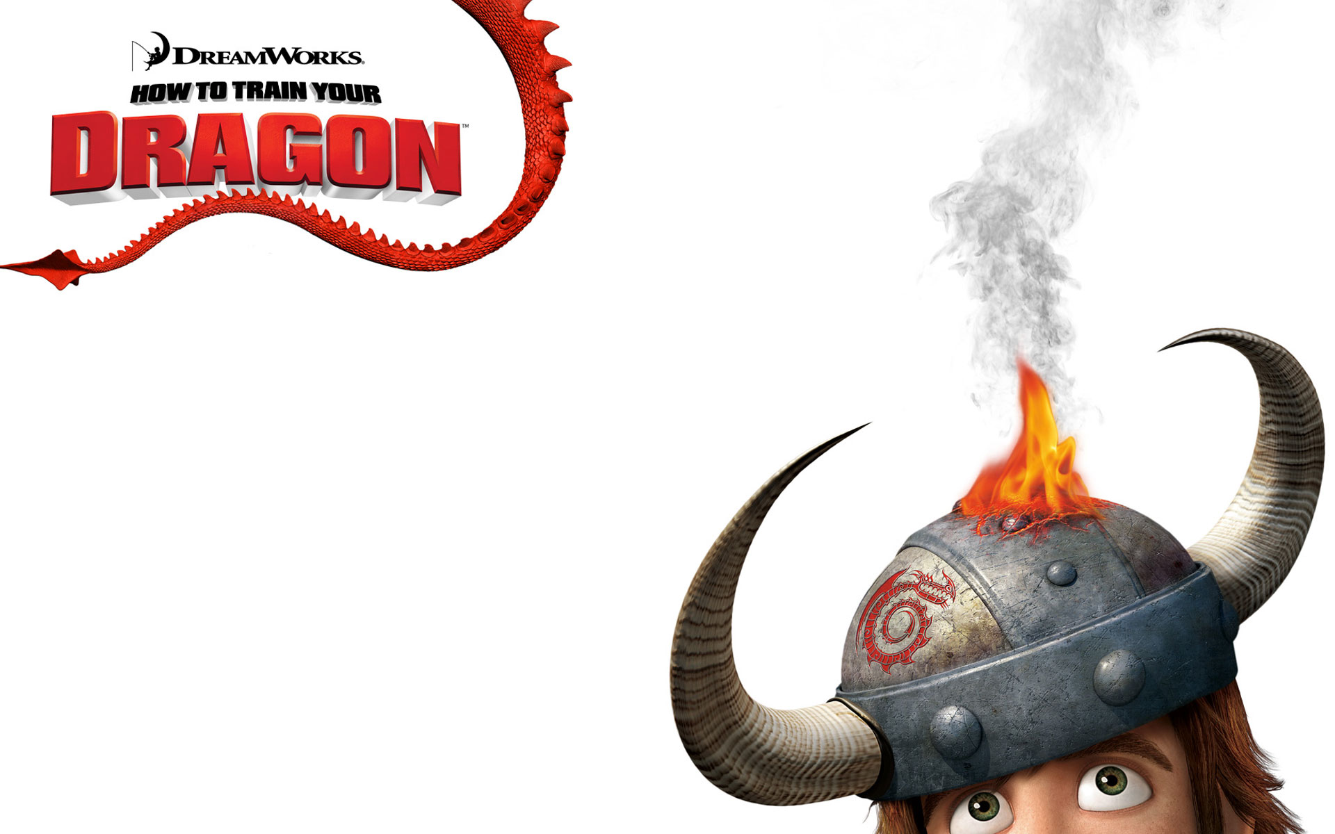 image - how-to-train-your-dragon-2-hiccup-hd-wallpaper-beautiful