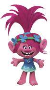Princess Poppy Trolls